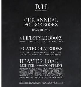 RH email