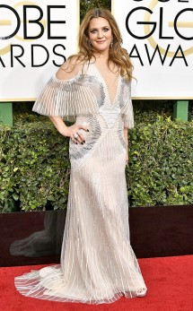rs_634x1024-170108160236-634-drew-barrymore-golden-globe-awards
